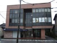 muromachi5-12_01