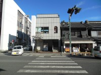 yamato10-4_01