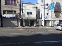 yamato6-2_01