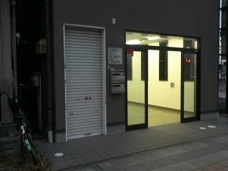 koyama_01