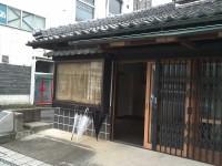 yorozu9-32_01