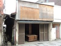 muromachi5-13_01