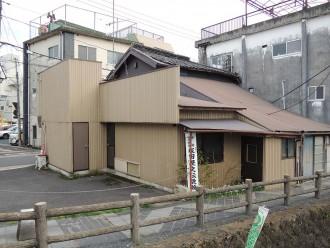 yamato3-14_02