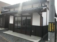 kauemon9-12_01