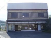 katayanagi2-14-2_01