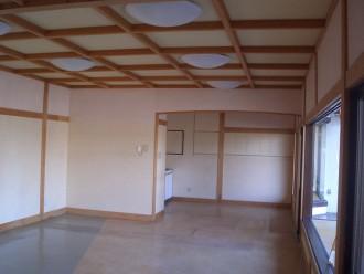 katayanagi2-14-2_02