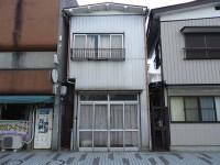 muromachi4-16_01