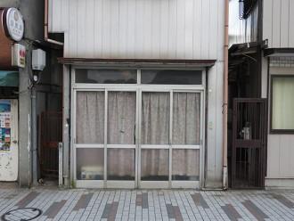 muromachi4-16_02